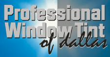 "Professional Window Tint of Dallas | ""glasstinting.com"""